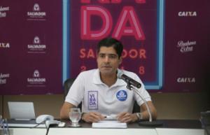Raul Spinassé