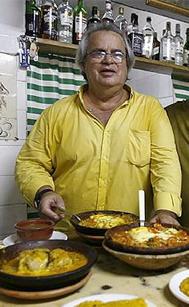 Empresário sofreu um infarto fulminante durante a noite - Foto: Reprodução