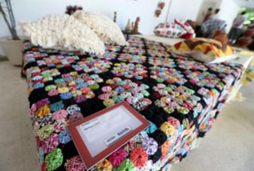 Edital para promoção do artesanato é lançado na Bahia