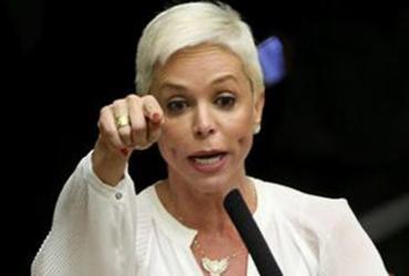Planalto marca para 2ª posse de Cristiane Brasil no Ministério do Trabalho