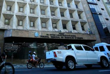TRT-BA condena cervejaria a pagar R$ 10 mil a funcionário