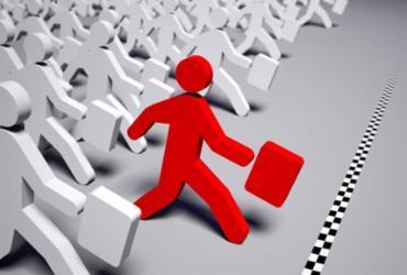 Dicas para se recolocar no mercado de trabalho em 2018 | Reprodução | Internet