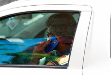 A TARDE desvenda corrente no WhatsApp sobre novas multas do Detran