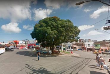 Homem é morto e dois são presos após roubo de caminhão frigorífico