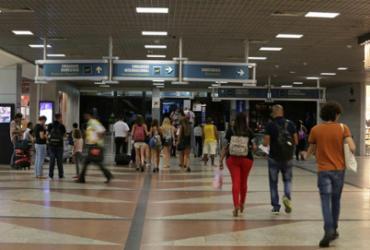 Concessionária tem até 2019 para investir no aeroporto de Salvador