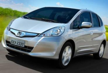 """Honda faz novo recall de """"airbags fatais"""