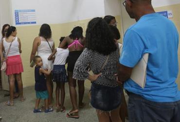 Morte por febre amarela no estado faz aumentar a busca por vacinação