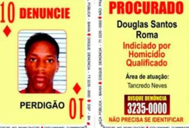 Suspeito de integrar quadrilha de tráfico é morto em Sussuarana