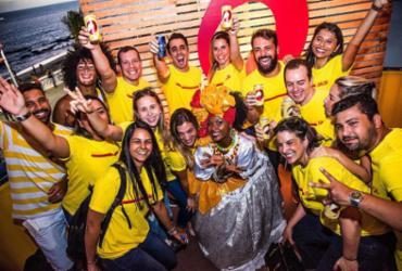 Circuito da orla terá camarote gratuito durante o Carnaval | Antonio Chequer l Divulgação