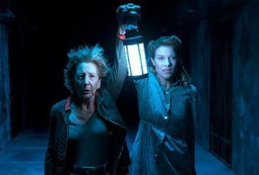 'Sobrenatural: A Última Chave' é uma das estreias; veja outras no Cineinsite