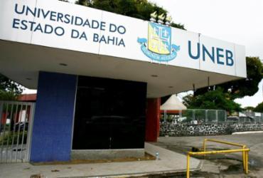 Uneb divulga lista de aprovados no vestibular 2018 | Joá Souza | Ag. A TARDE | 10/08/2015