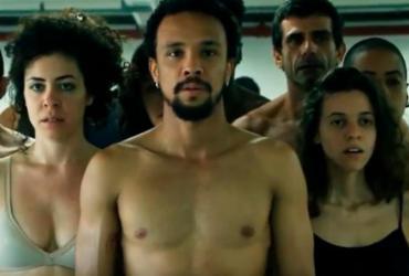 Espetáculo musical 'Semente' se apresenta em curta temporada em Salvador   Reprodução   Youtube