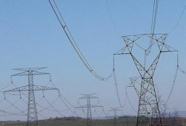 Temer assina projeto de lei sobre privatização de Eletrobrás
