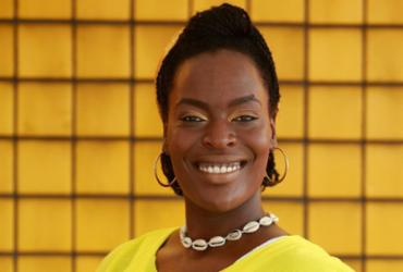 Conheça finalistas que concorrem ao título de rainha do bloco afro