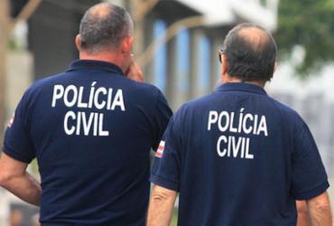 Divulgado edital do concurso para Polícia Civil; salário chega a mais de R$ 11 mil