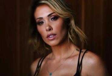 Bella Falconi quer engravidar em 2018 | Divulgação