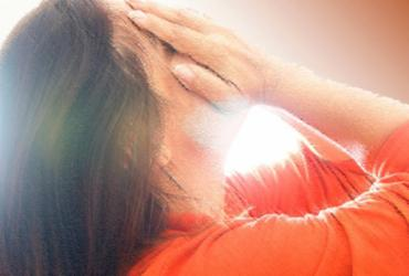 Depressão será principal causa de afastamento do trabalho no mundo, diz OMS | Marcos Santos | USP Imagens