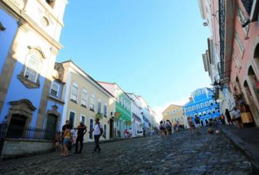 Música, teatro, dança e literatura movimentam verão em Salvador | Alessandra Lori | Ag. A TARDE