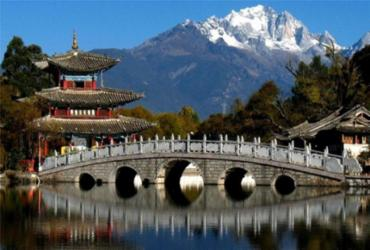 China é um país deslumbrante e desconhecido | Divulgação