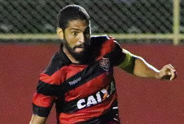 Vitória sofreu gol nos últimos 14 jogos que fez no Barradão | Mauricia da Matta l EC Vitória