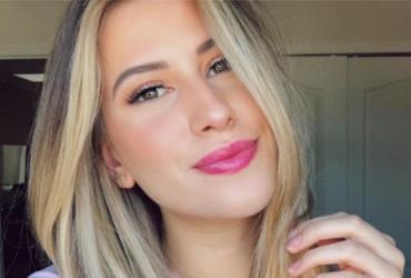Niina Secrets terá reality de trasformação em seu canal | Divulgação