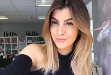 Youtuber Nah Cardoso dá dicas de beleza | Divulgação