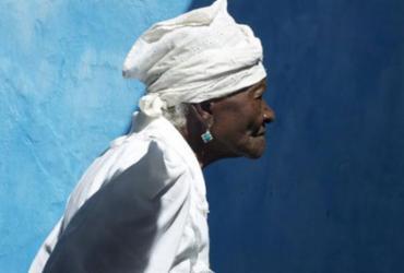Projeto Cinema na Praça lançará documentário sobre Iemanjá | Gerald Lee Hoffman | Divulgação