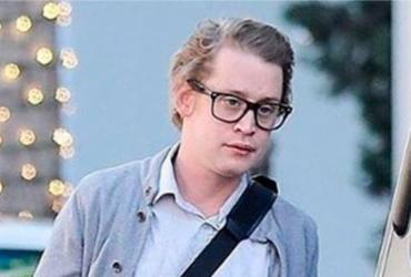Macaulay Culkin diz que pai era abusivo: 'Era um homem mau'