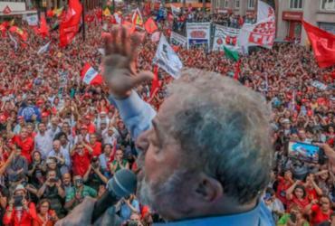 Duvido que exista neste país um magistrado mais honesto do que eu, diz Lula