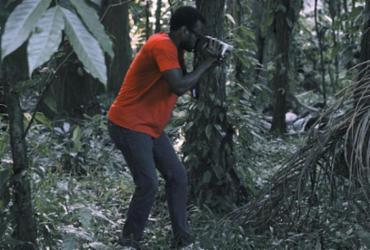 Festival Tela Universitária exibe 51 filmes em três dias |