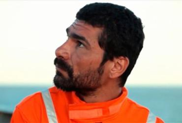 Tragédia de Mariana é destaque em 'Navios de Terra', exibido em Tiradentes | Reprodução