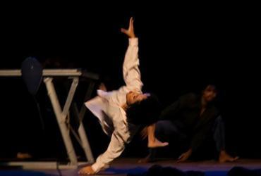 Grupo de Dança Contemporânea da UFBA se apresenta no Vila Velha | Ilano | Divulgação