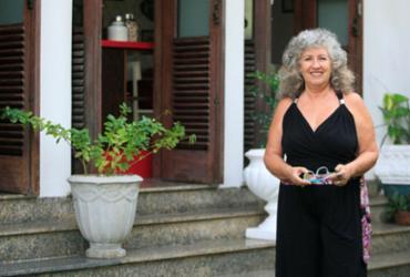 Três em cada dez imóveis são adquiridos por consórcios | Alessandra Lori | Ag. A TARDE