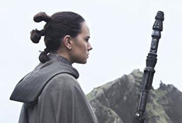 Star Wars: Os Últimos Jedi arrecada mais de R$ 4 bilhões em bilheteria | Reprodução