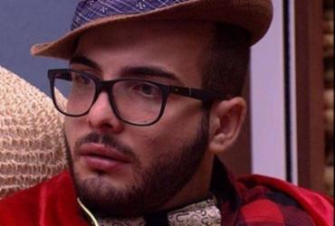 Na prática, BBB começa hoje com primeira votação | Reprodução | TV Globo