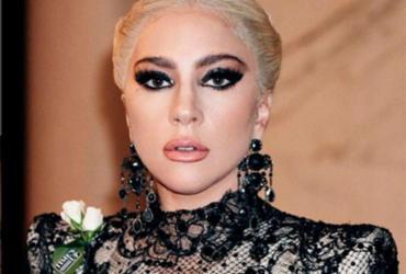 Looks fora do comum viram regra no tapete vermelho do Grammy | Reprodução | Instagram