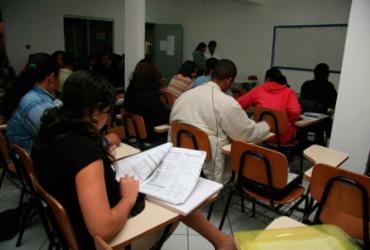 UFRB oferece 900 vagas para cursos de graduação no Sisu