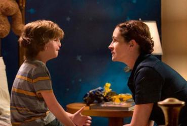 'Extraordinário' e 'Fala Sério, Mãe!' superam bilheteria de 'Star Wars - Os Últimos Jedi' | Divulgação