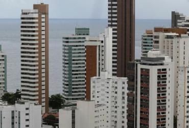 Reabertura de linha de crédito mais barata anima o mercado imobiliário baiano   Joá Souza   Ag. A TARDE