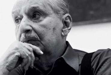 Artistas e amigos lamentam a morte de Carlos Heitor Cony