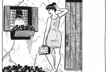 Veja cinco opções de quadrinhos autorais para ler no verão | Editoria de Arte | A TARDE