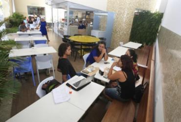 Café com a bênção de Irmã Dulce | Alessandra Lori / Ag. A TARDE