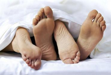 Gel contraceptivo masculino será testado a partir de abril | Divulgação