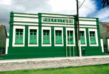 Prefeitura baiana inscreve em concurso com salários de até R$ 6 mil | Divulgação