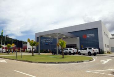 Hospital da Costa do Cacau deverá realizar 450 cirurgias em um mês de funcionamento