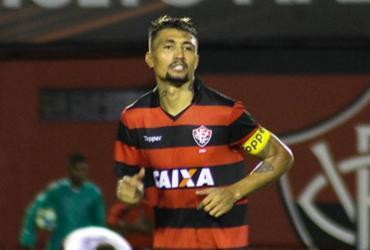 Kieza negocia com Botafogo e deve deixar o Leão nos próximos dias