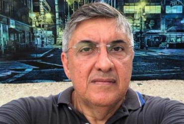 Irmã revela que professor da Ufba baleado em Fortaleza se recupera bem