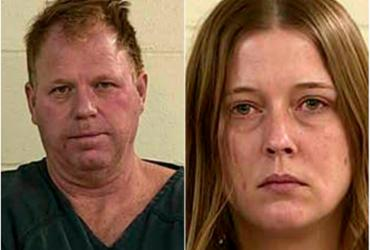 O irmão mais velho de Meghan Markle foi vítima de agressão cometida pela sua própria noiva, Darlene Blount - Reprodução | Splash News