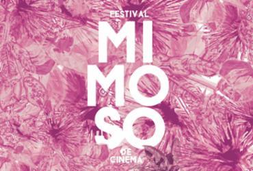 Inscrições abertas para o I Festival Mimoso de Cinema | Divulgação | Dois4Dois Filmes
