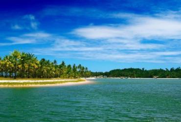 Ilha de Boipeba será cenário de novela da TV Globo
